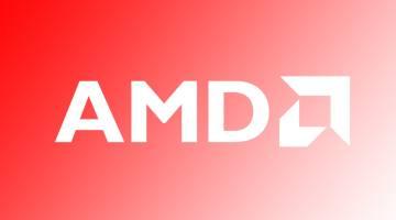 AMD Threadripper 1900X price, release date vs Core i7