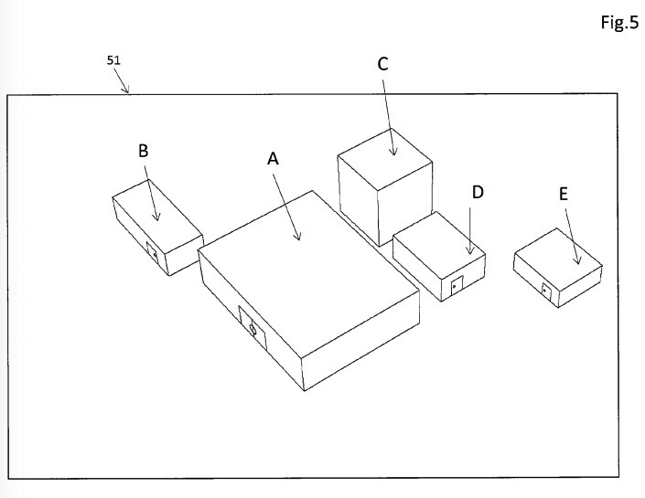 apple-iphone-augmented-reality-patent-9558581-1