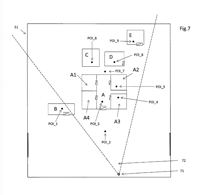 apple-iphone-augmented-reality-patent-9558581-2