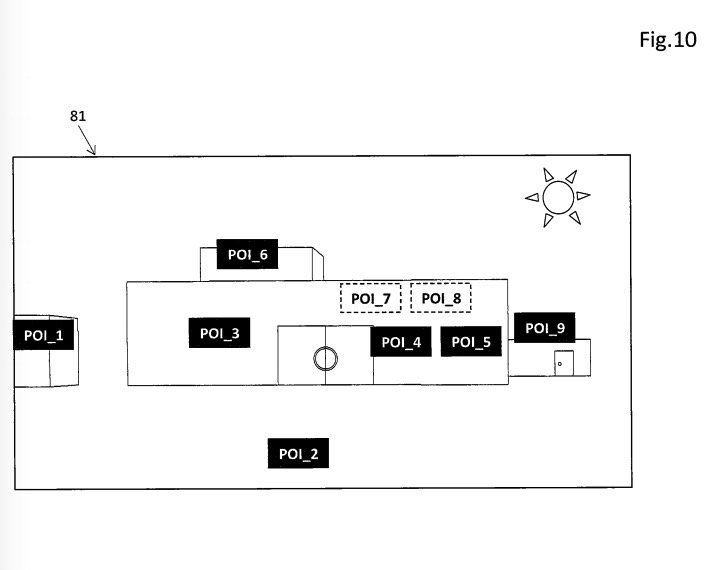 apple-iphone-augmented-reality-patent-9558581-3