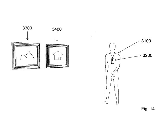apple-iphone-augmented-reality-patent-9560273-2