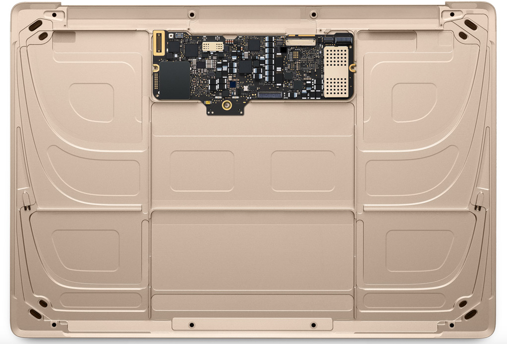 apple-macbook-logic-board