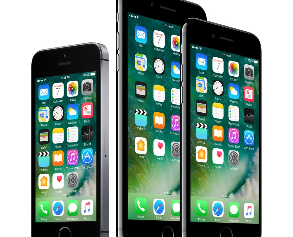 Best Buy iPhone 7 Deal Free iPhone SE