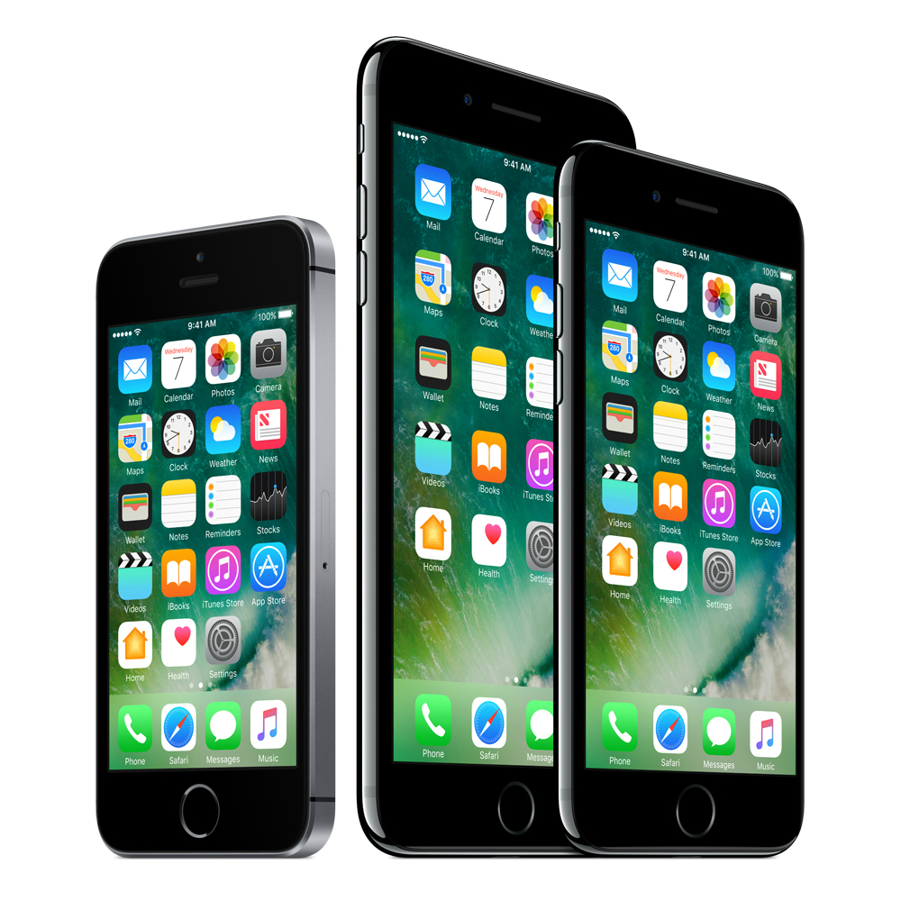 2-for-1 iPhone 8 offer: Phone Offer: iPhone 8 64GB $ Reqs eligible plan. Reqs eligible plan. Credits end at end of term, early termination, early payoff or upgrade, whichever occurs first.