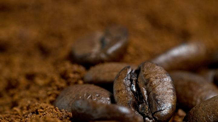coffee viagra
