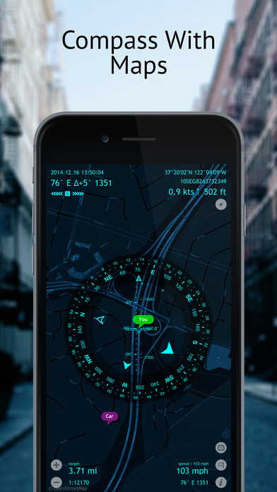 commander-compass