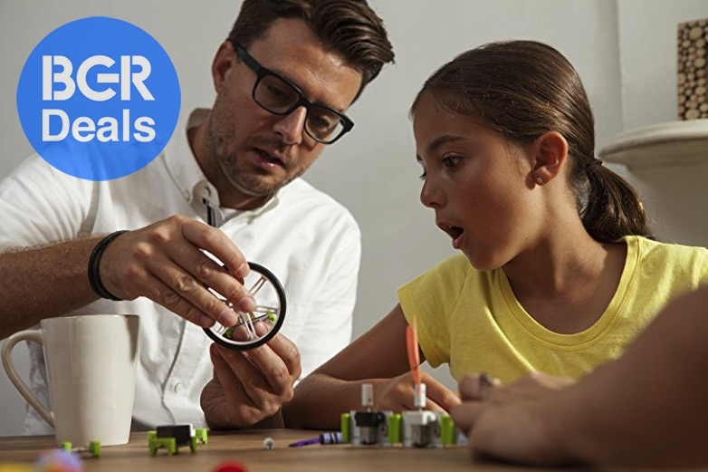 Invention Ideas For Kids