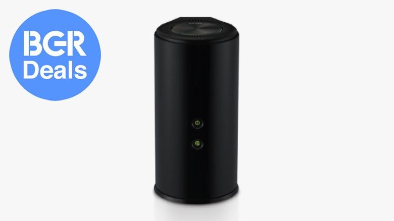 WiFi AC Router Amazon