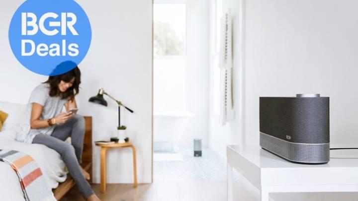 Vizio Wireless Speaker Amazon