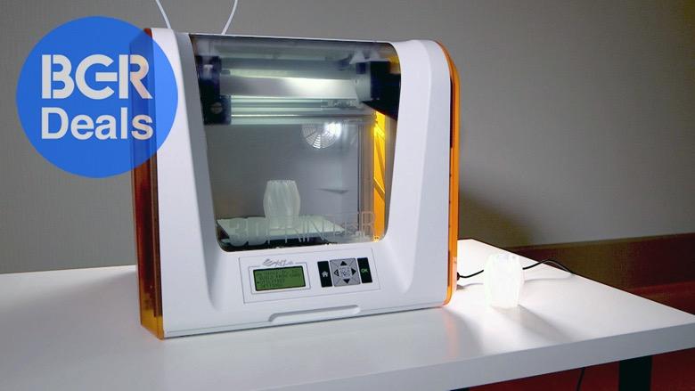 3D Printer Amazon