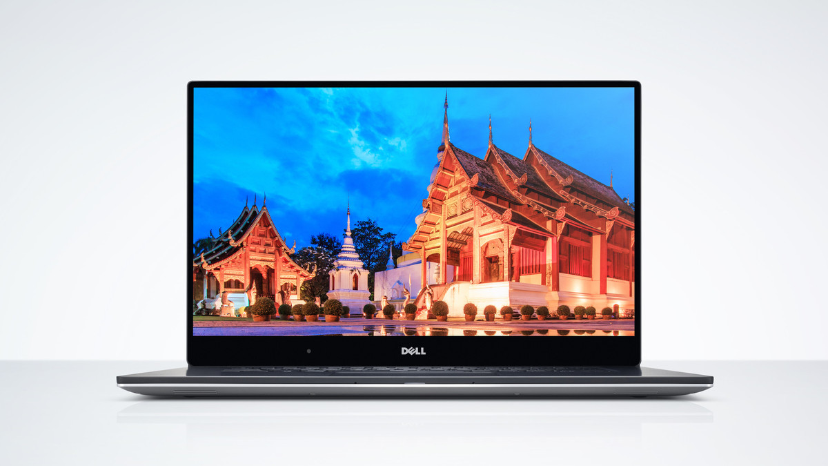 dell-xps-15-image