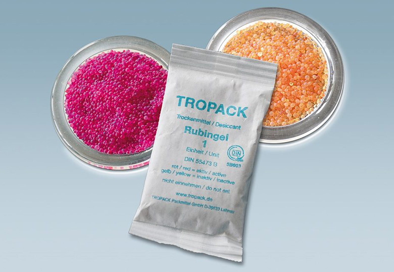 Desiccant Packs Cheap