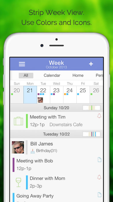 extreme-week-calendar