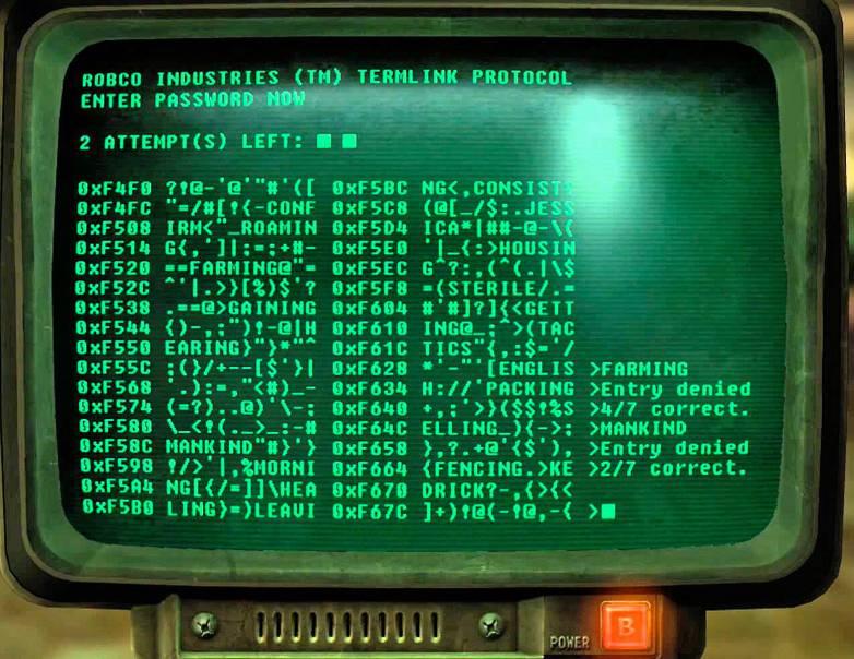 cnn hacking fallout