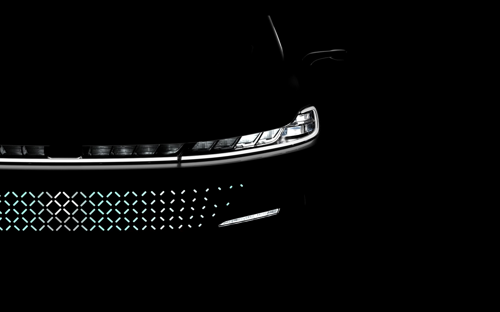 Faraday Future FF 91 Release Date