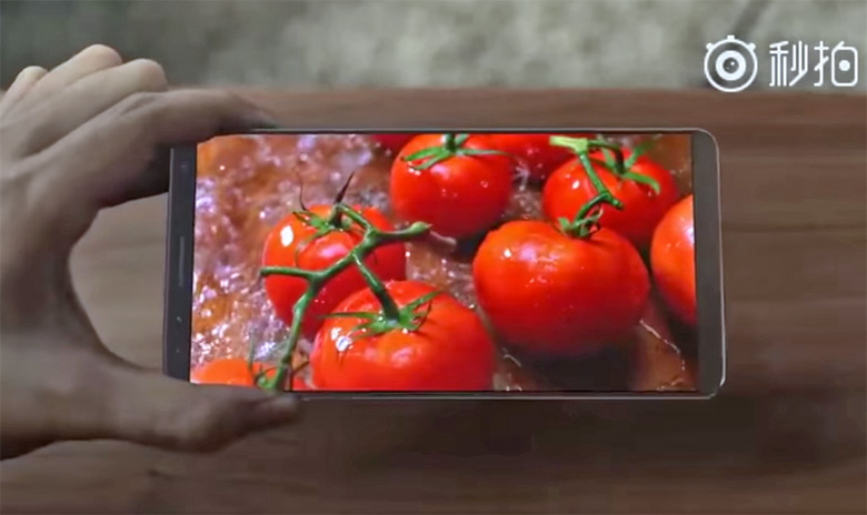 Galaxy S8 Rumors: Video Leaks
