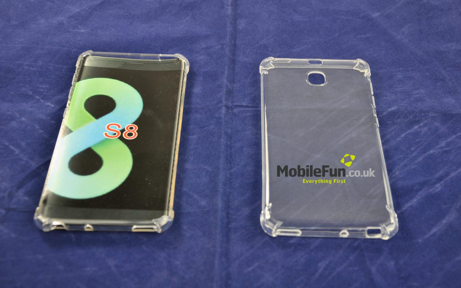 galaxy-s8-mobile-mun-leak-1