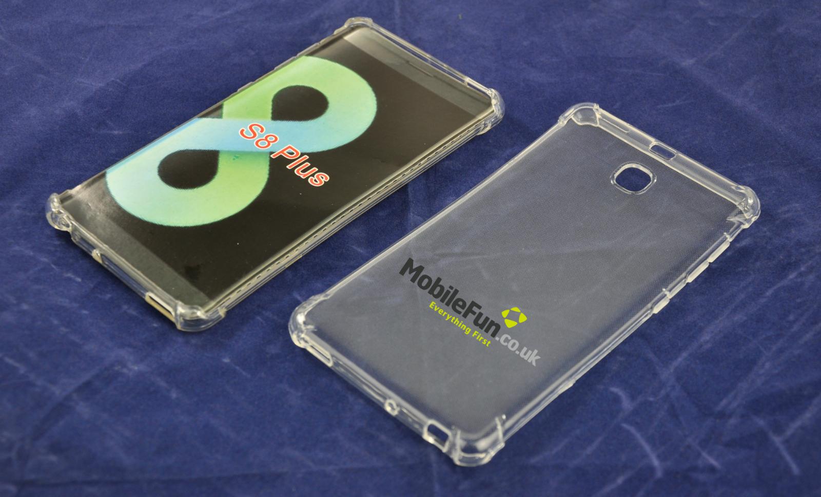 galaxy-s8-mobile-mun-leak-2