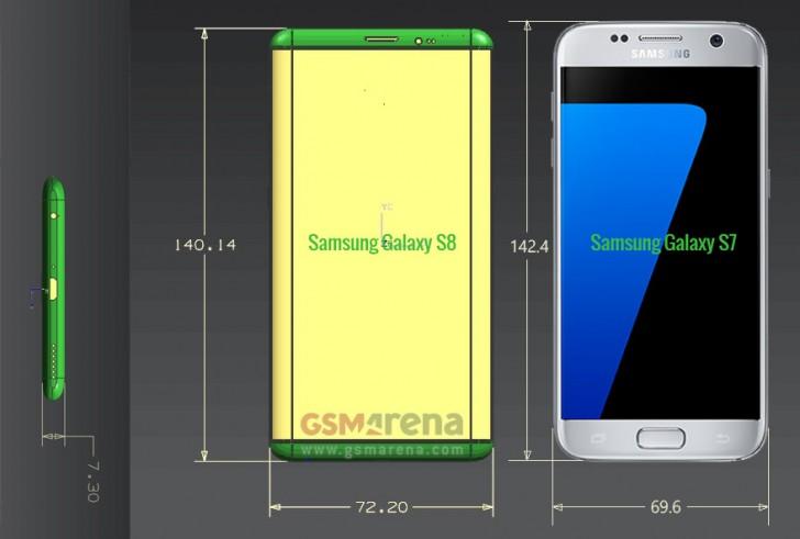 galaxy-s8-vs-galaxy-s7-design-measurements
