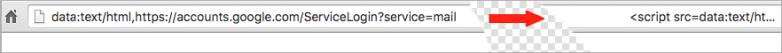 gmail-phishing-attack