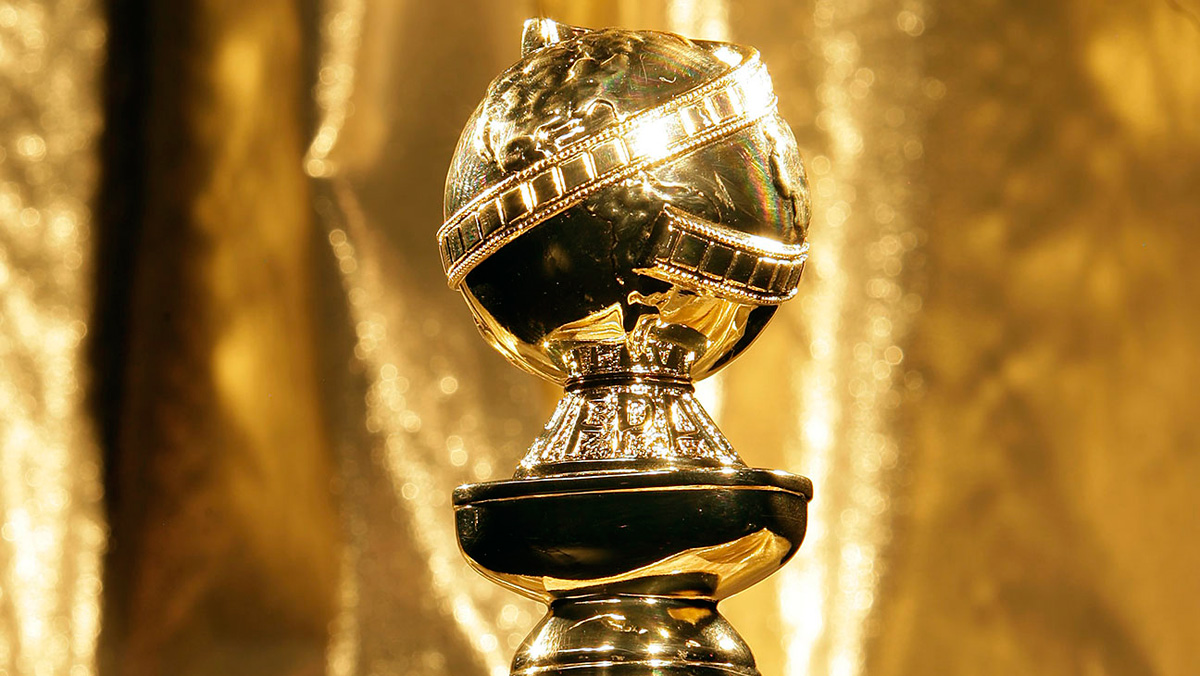 Golden Globes 2017 Winners