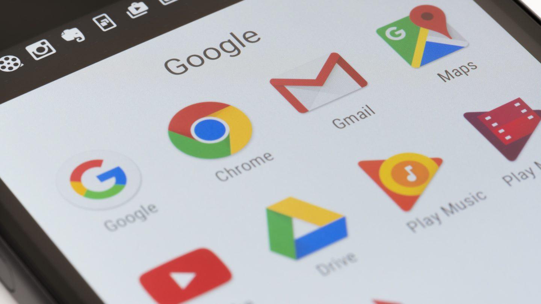 Google EU response Android licensing