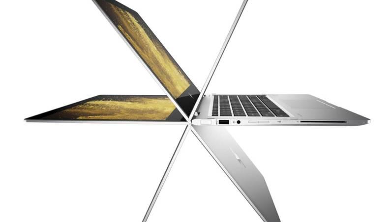 CES 2017 best laptops