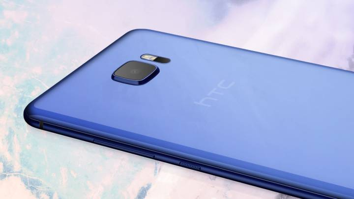 HTC Google takeover: Pixel 2 release date