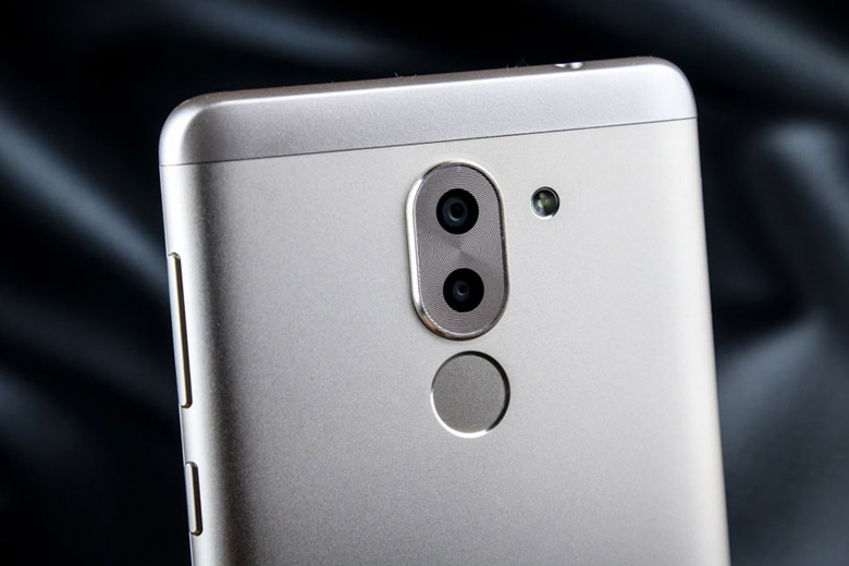 Huawei Honor 6X Release Date