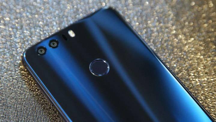 Huawei Honor 8 Price