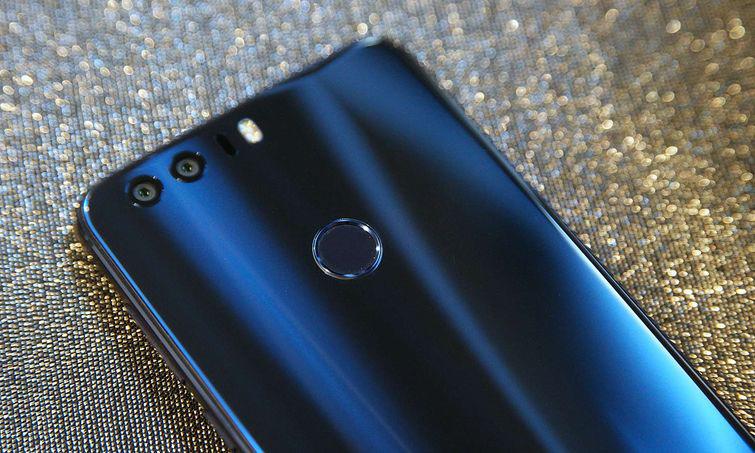 Huawei P10 Plus Rumors