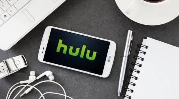 Hulu subscribers
