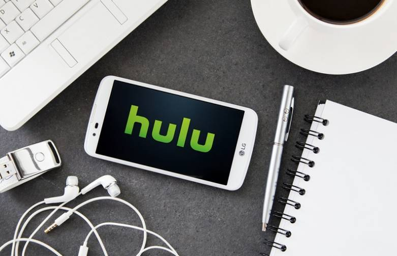 Hulu Live TV vs DirecTV Now, Sling