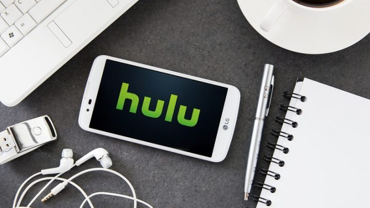 Disney Hulu plans