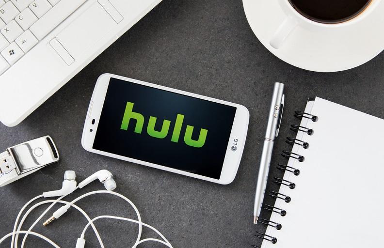 Hulu TV