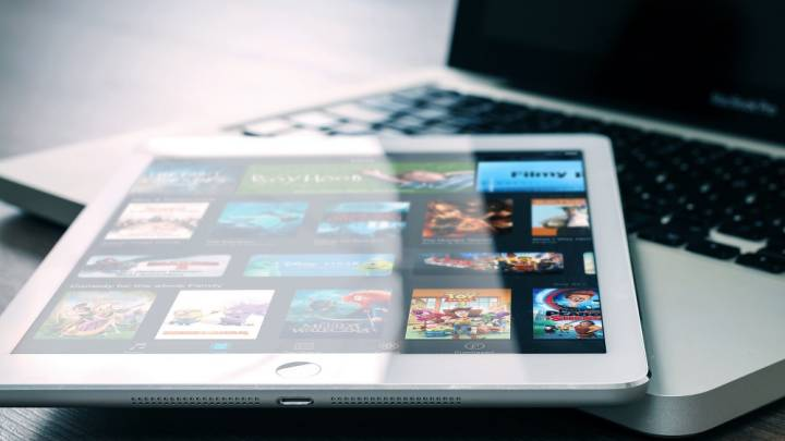 iPad Sale On Amazon
