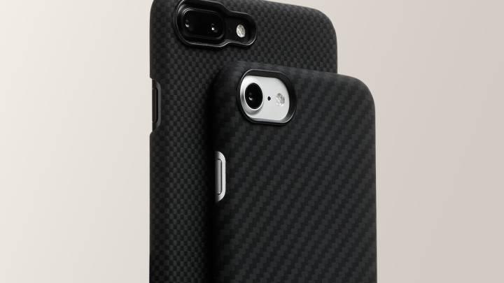 Best Thin iPhone 7 Plus Case