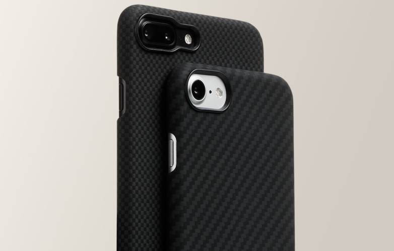 Best Thin iPhone 7 Plus Case
