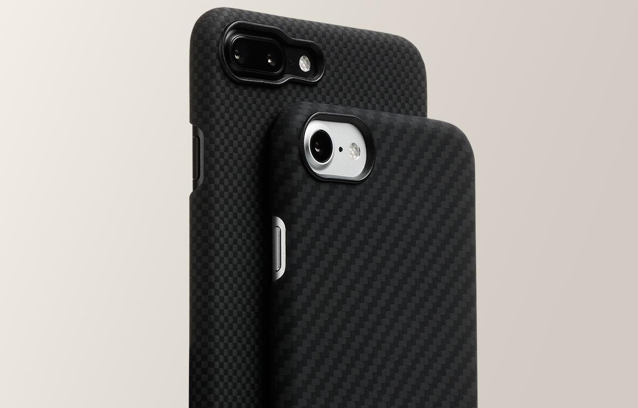iPhone 8 Plus Case Amazon