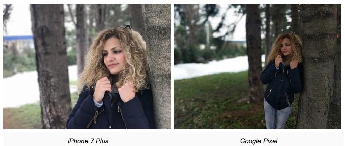 iphone-7-plus-vs-google-pixel
