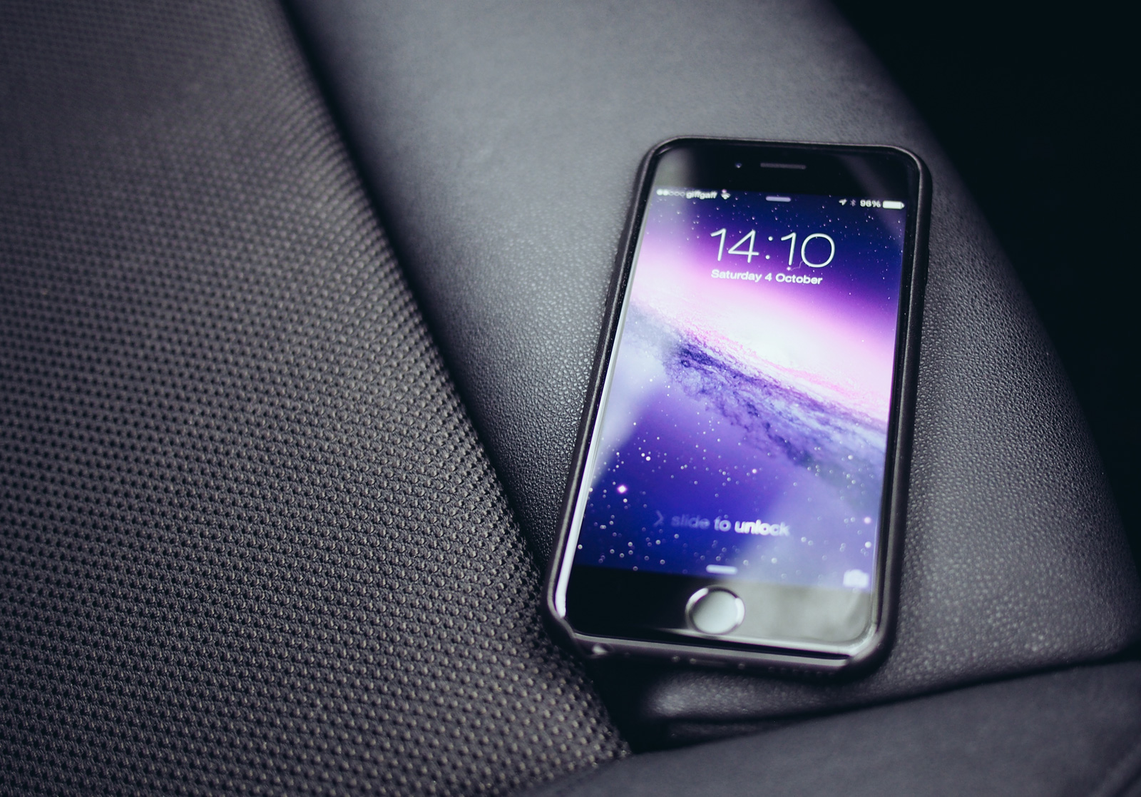 iPhone 7 Battery Case Amazon