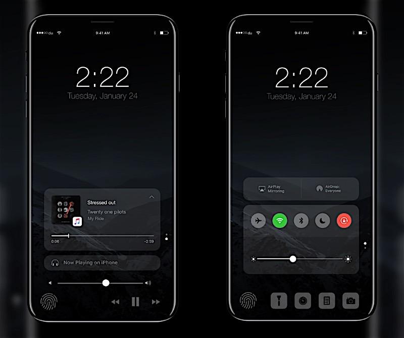 iphone-8-concept-moe-slah-3