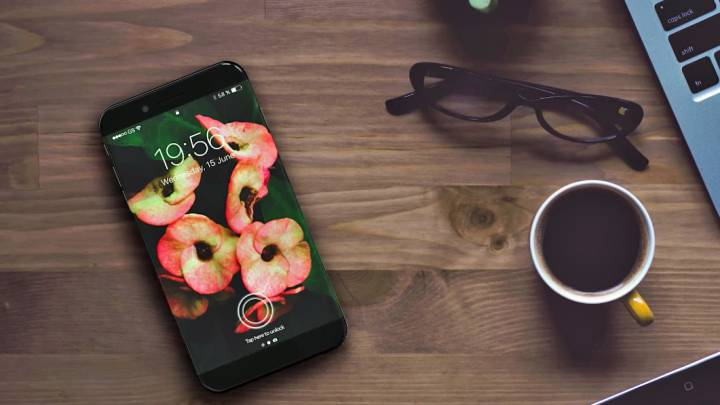 iPhone 8 Features Wireless Charging and Bluetooth 5.0