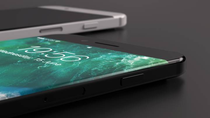 iPhone 8 release date: supply chain analysis