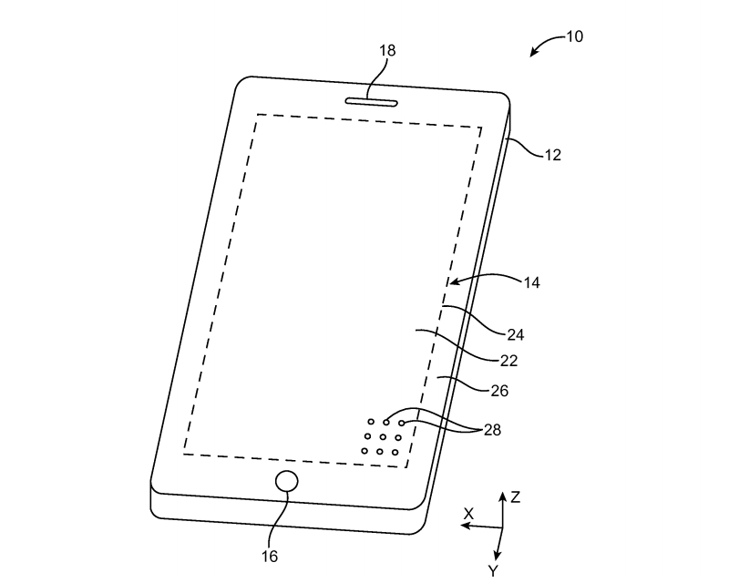iphone-patent-display-openings-1