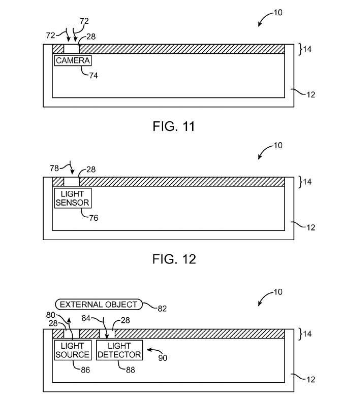 iphone-patent-display-openings-3