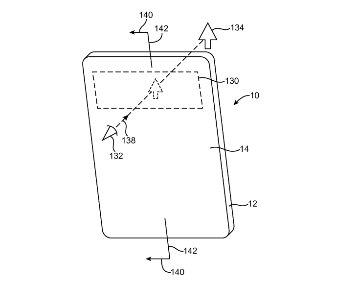 iphone-patent-display-openings-4