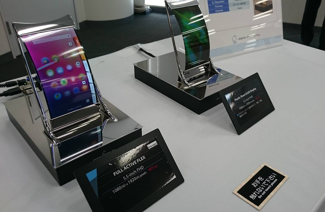 japan-display-flexible-lcd-screen