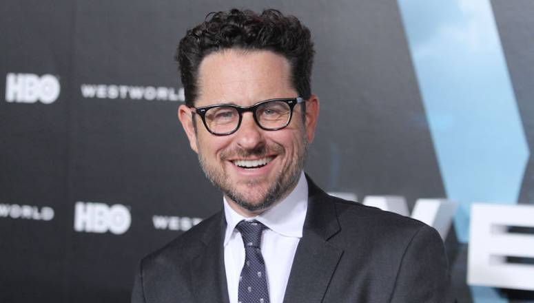 J.J. Abrams No more reboots