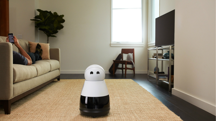 kuri-robot-2